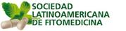 Sociedad Latinoamericana de Fitomedicina